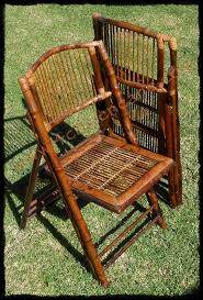 folding bamboo chairs home design ideas and pictures