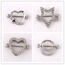 nipple rings women images Cheap 14k nipple rings find 14k nipple rings deals on line at jpg