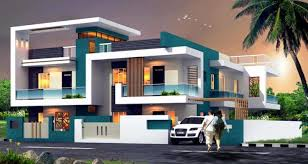 Two Story Home Designs Best Two Story Home Designs Design Architecture And Art Worldwide