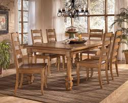 Light Oak Dining Room Sets Best Light Oak Dining Room Sets Ideas Mywhataburlyweek