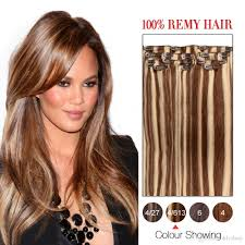 clip in extensions 70g 100g hair clip in extensions clip in hair