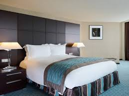 chambres d hotes luxembourg luxury hotel luxembourg mgallery by sofitel kirchberg