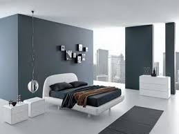 colors of paint for bedrooms color paint for bedroom internetunblock us internetunblock us
