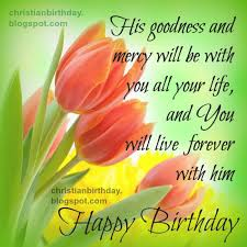 happy birthday card for him gangcraft net happy birthday christian cards gangcraft net