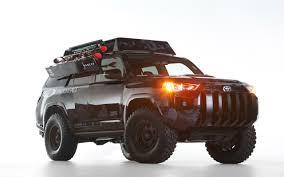 lexus rc build 2014 lexus rc coupe