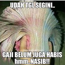 Meme Indonesia Terbaru - gambar meme komik lucu bikin ngakak gambar kata kata