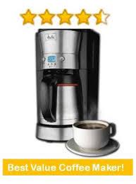 ninja coffee bar clean light wont go off ninja coffeemaker clean light what to do coffee maker journal