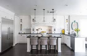 Design My Kitchen Floor Plan - kitchen design design your own house floor plans plan my kitchen