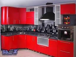 kitchen backsplash panels the 25 best backsplash panels ideas on tin tile