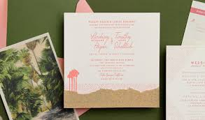 custom invitation schallich invitation custom gallery anticipate invitations