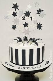 33 best for ethan graduation images on pinterest graduation cake
