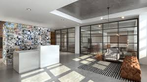 apartment amazing lower east side apartment good home design
