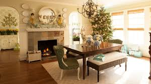 dining table in front of fireplace 90 dining room design with fireplace chic dining room with