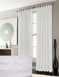 Schlafzimmer Abdunkeln Suchergebnis Auf Amazon De Für Schlafzimmer Gardinen Und Vorhänge