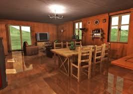 Home Design 3d Premium 3d Home Design By Livecad 3 1 Download Free Architecture 3d 3