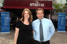 boca chamber after hours network at butcher block boca raton photo credit to janis bucher