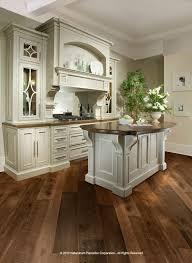 Best Habersham Kitchens Images On Pinterest Dream Kitchens - Custom kitchen cabinets design