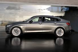 2018 bmw 5 series kelley 2014 bmw 5 series reviews and rating motor trend