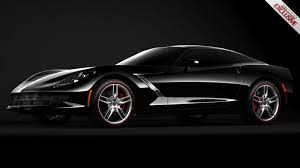 2014 corvette black this image will you fall in with the 2014 chevy corvette
