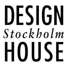 design tales u2013 scandinavian interior design solutions