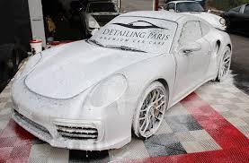 nettoyage si e voiture lavage automobile haut de gamme à et à domicile