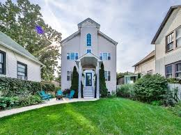 houses with inlaw suites in suite chicago estate chicago il homes for sale