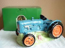 border fine arts tractor ebay