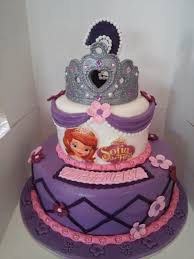 birthday u0026 wedding cakes raphael sa u0027s cakeboss glenvista