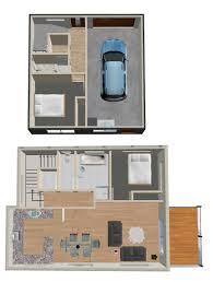 residential floor plans home builders hobart
