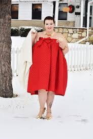 pixie cut plus size designer flight of the fat girl