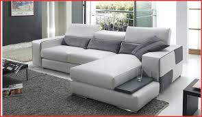 canap en soldes ottomane canapé 76791 soldes canape canapac cinna meuble design le