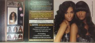 crochet weave in new jersey princess weaves and braid express hair extensions service
