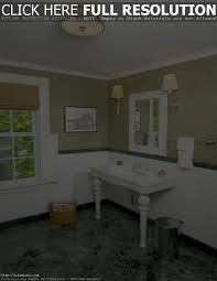 half bathroom design ideas design ideas bathroom decor
