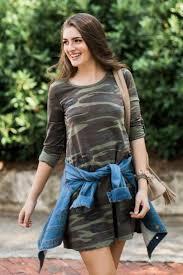 best 25 camo dress ideas on pinterest camo dress shirt camo