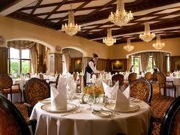 castle dining room ireland castle vacations irish castles sheenco travel