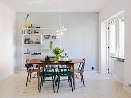 interior scandinavian design with scandinavian desks home decor