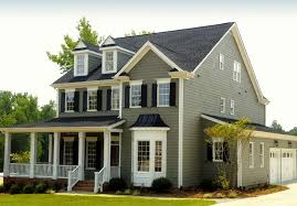 exterior colors for houses in stunning exterior home painting