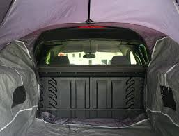 Chevy Silverado Truck Tents - chevy avalanche truck bed tent for camping tailgating and more