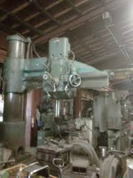 100 asouith radial arm drill manual archdale 5 u0027 radial