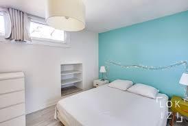 chambre appartement location appartement meublé 1 chambre 50m bordeaux par lokizi