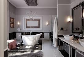 and gray bathroom ideas white idolza