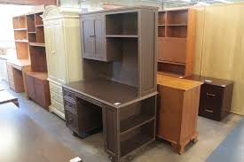 Used Kitchen Cabinets Atlanta by 100 Used Kitchen Furniture Amazon Com Rev A Shelf 4sr 15