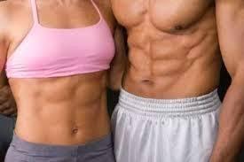 makanan sehat alami pembentuk otot tubuh herbalnewspedia