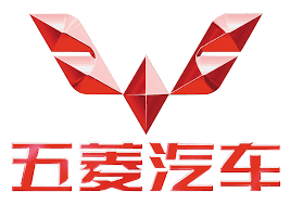 wuling cars wuling car logo