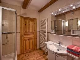 Schlafzimmer Im Chaletstil Gemutliches Wohnzimmer Modern Home Design Inspiration