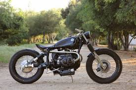 581 best moto images on pinterest beautiful black and bmw motorrad