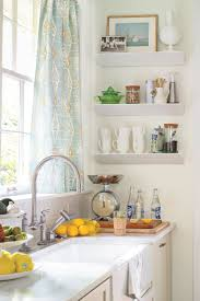 small kitchen arrangement ideas small kitchen design ideas southern living pictures of small