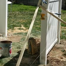 Patio Door Cat Flap by Boise Dog Doors Nampa Cat Flaps Treasure Valley Idaho Near Me