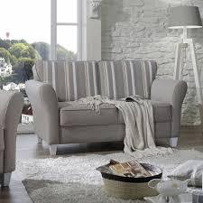 möbel hardeck wohnzimmer hausdekorationen und modernen möbeln geräumiges mobel hardeck