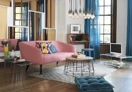 home interior trends 2015 modern trends for your house home and decoration